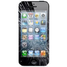 iPhone 5 Screen Repair PhoneZone Shop