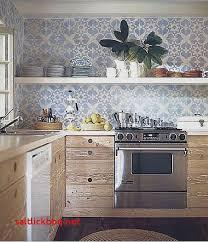 papier peint imitation carrelage cuisine papier peint imitation carrelage pour cuisine pour idees de deco de