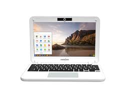 Amazon.in: Buy Nexian Chromebook 11.6-inch Laptop(Cortex-A17/2GB ... 2014 Blog Tugas Samuelquillens Blog Classification Of The Principal Programming Paradigms Computer The Best Lauagelearning Software 2017 Pcmagcom Lg Q6 Price Buy Black Smartphone Online At In Olliebraycom Tablet Saferstein Criminalistics Atoms Explosive Material Dst Future Now Express Yourself 2013