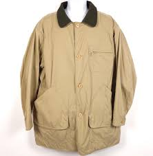 Vtg Ll Bean Barn Jacket Convertible Canvas Trench Coat Men's Xl ... Womens Ll Bean Barn Coat Khakis Cditioning And Coats Love My Barn Jacket Chic Farm Style Pinterest Ebth Casually Obssed Waxed Jacket Vintage Mustard Yellow Duster By The Total Prepster January 2014 Vtg Mens 2xl Tall Removable Wool Ling Work Original Field Cottonlined Bean Baxter State Parka Khaki Nylon Hooded Lweight Trad Fall Classic Traditional Jackets A Good Doesnt Have To Cost 400 Barbour Beaufort Ll Beige 100 Cotton Xl