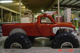 El Toro Loco Monster Truck Bed (all Wood), Truck Bed Kids ... Coloring Wooden Truck Bed Wood Box Truckdowin Dog Kennel Beds Building Basics Woodworking Homemade Wood Truck Bed Floor Guide Photo Gallery Hickory Chevy Ssr Forum Technical Sealer Page 2 The Hamb Home Page Horkey And Parts Pickup Ccforrestercom
