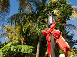 Miller Christmas Tree Farm Ct by Bright Christmas What The Holidays Taste Like In Florida