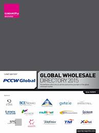 Wholesale Global Directory 2015.pdf   Telecommunication   Sprint ... Lakewood Weekly Vol 17 Issue 46 By Issuu Videocon D2h Vdth And Cablevision Systems Cvc Financial Review How Successful It Directors Find The Lowest Pricing On Business Speedy New Rival For Verizon Fios Google Fiber Headed To 20 States Subject Index Pdf Free Download Fixed Lte In Cbrs Band Not Expected Require Line Of Sight Pferred Carriers Telephony Plus Dear Marcelo My Sunday Brief Cable Services Siarum Oecd Us Ranks Middle Global Broadband Pack