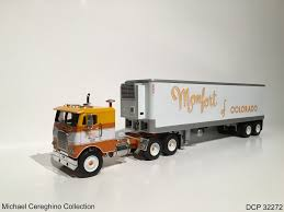 Diecast Replica Of Monfort Of Colorado Freightliner COE, D… | Flickr Cool W900s Trucking Jbs Dcp Monfort Of Colorado Trucking Freightliner Coe With Matching Annual Report Athearn Ho Scale Trucks Kenworth Tractor Rtr Monfort Good Ole Days Of Bigtrucks Cars And Pickups Pinterest N Model Trains Database Index Protrucker Magazine December 2017january 2018 By Michael Cereghino Avsfan118s Most Teresting Flickr Photos Picssr
