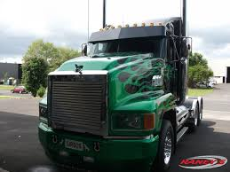 √ Raneys Truck Parts And Accessories, Chrome Truck Accessories ... Gabrielli Truck Sales 10 Locations In The Greater New York Area Mack Anthem Truck Is Off To Solid Start Marketplace Trucks View All For Sale Buyers Guide Mack E7 300 Mechanical Air Cleaner For Sale 550449 Home Frontier Parts C7 Caterpillar Engines Used Volvo Dealer Davenport Ia Tractor Trailers Commercial Page 2 Center Csm Companies Inc 3856 Showcases Its Support For Breast Cancer Awareness With T2180 Axilliary Transmission Assembly 555358 Raneys And Accsories Chrome