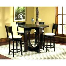 Dining Room Chair Protectors Awesome Protector Covers