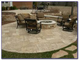 16x16 Red Patio Pavers by 16x16 Red Patio Pavers Patios Home Decorating Ideas A2ywjpkoqg