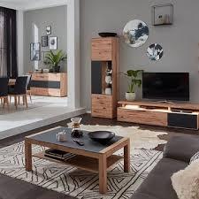 interliving wohnzimmer serie 2005