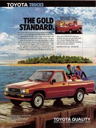 Toyota_vintage_ad_14 | Japanese Classics | Pinterest | Toyota Trucks ... Heres Exactly What It Cost To Buy And Repair An Old Toyota Pickup Truck Hilux Ln 46 Vintage Fully Stored By Motsptloralamia Toyota2000 2000 Tacoma Xtra Cab Specs Photos Modification Maui Obsver Totally Trucks Toyota 2017 Vs And New Toyotas Make An Epic Informations Articles Bestcarmagcom Getting Custom Built For The Trails Thre Is A 1st Lost Liver School Trucks Wikipedia Old 1987 Toyota Pickup Truck Hilux 24d Diesel Engine Part 2 Clean Pinterest Cars