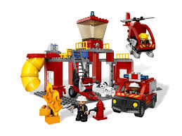 Fire Station 5601 Lego Duplo 300 Pieces Lot Building Bricks Figures Fire Truck Bus Lego Duplo 10592 End 152017 515 Pm 6168 Station From Conradcom Shop For City 60110 Rolietas Town Buildable Toy 3yearolds Ebay Walmartcom Brickipedia Fandom Powered By Wikia My First Itructions 6138 Complete No Box Toys Review Video
