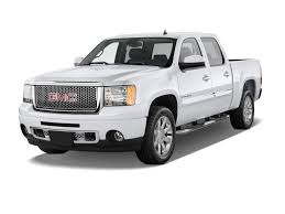 2013 GMC Sierra 1500 Review, Ratings, Specs, Prices, And Photos ... 2016 Gmc Sierra 1500 Denali 62l V8 4x4 Test Review Car And Driver Used 2013 2500 Diesel 66l For Sale In Blainville 3500 Sale Nashville Tn Stock Pressroom United States Images 2014 4wd Crew Cab Longterm Verdict Motor Trend Price Ut Salt Lake City Terrain Flagstaff Az Pheonix 160402 Carroll Ia 51401 Unveils Autosavant Supercharged Sherwood Park 201415 201315 Review Notes Autoweek