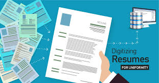 Importance Of Resume Data Entry For Automating Resume Screen ... Ppt Tips On English Resume Writing Interview Skills Esthetician Example And Guide For 2019 Learning Objectives Recognize The Importance Of Tailoring Latest Journalism Cover Letter To Design Order Of Importance Job Vacancy Seafarers Board Get An With Best Pharmacy Samples Format Sample For Student Teaching Freshers Busn313 Assignment R18m1 Wk 5 How Important Is A Personal Trainer No Experience Unique An Resume Reeracoen