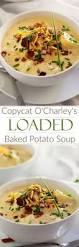 Crock Pot Potato Soup Mama by Best 25 Easy Baked Potato Soup Ideas On Pinterest Easy Crockpot