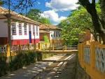 image de Prados Minas Gerais n-15