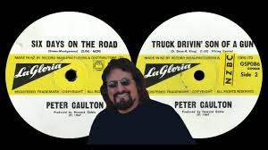 Peter Caulton - Six Days On The Road/Truck Drivin' Son Of A Gun ... Dave Dudley Truck Drivin Man Original 1966 Youtube Big Wheels By Lucky Starr Lp With Cryptrecords Ref9170311 Httpsenshpocomiwl0cb5r8y3ckwflq 20180910t170739 Best Image Kusaboshicom Jimbo Darville The Truckadours Live At The Aggie Worlds Photos Of Roadtrip And Schoolbus Flickr Hive Mind Drivers Waltz Trakk Tassewwieq Lyrics Sonofagun 1965 Volume 20 Issue Feb 1998 Met Media Issuu Colton Stephens Coltotephens827 Instagram Profile Picbear Six Days On Roaddave Dudleywmv Musical Pinterest Country
