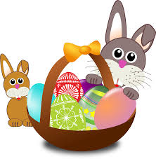 Basket clipart funny Pencil and in color basket clipart funny