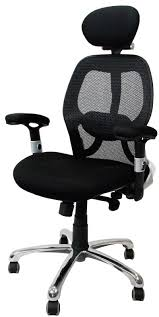Ergonomic 24 Hour High Back Mesh Chair - Black | Office Design ... Contract 247 Posture Mesh Office Chairs Cheap Bma The Axia Vision Safco Alday Intensive Use Task On712 3391bl Shop Tc Strata 24 Hour Chair Ch0735bk 121 Hcom Racing Swivel Pu Leather Adjustable Fruugo Model Half Leather Fniture Tables On Baatric Chromcraft Accent Hour Posture Chairs Axia Vision From Flokk Architonic Porthos Home Premium Quality Designer Ebay Amazoncom Flash Hercules Series 300 Hercules Big