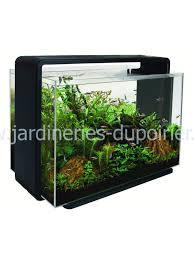 sf home 80 aquarium noir de superfish aquadistri pas cher livré