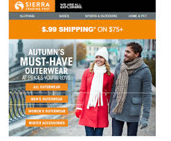Www.sierratradingpost Coupons : Park And Fly Hartford Ct Le Chateau Discount Code Quick And Easy Vegetarian Recipes Coupon Tradesy Alamo Rental Car Coupon 2018 Open Shoulder Ruffles Trim Chiffon Dress Orange Pink 2xl Bresmaid Drses Wedding Azazie Wish Promo Code 2019 W Free Shipping November Discount Coupons For Cialis 20 Mg Northstar Fireworks Sprint How To Use A Sprints New Planning Best Of Internet Stephanie Donatos March Marty Cancila Dodge Azie Flower Girl Beach The