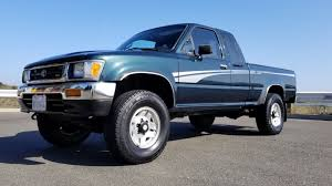 50 Best Used Toyota Pickup For Sale, Savings From $3,539 18 Inspirational Toyota Truck For Sale By Owner Excellent Cars Used Trucks For On Craigslist Toyota Tacoma Review Paul 4 All Baldwin Ny New Sales Service Heres Exactly What It Cost To Buy And Repair An Old Pickup A Looks Like After 1000 Miles Is This A Scam The Fast Lane Truckland Spokane Wa West Plains Vehicles 2004 In Texas 1978 Lincoln Mark V Diamond Jubilee Mokena Illinois Classic Haims Motors In Tuscaloosa Al 144 From 5995