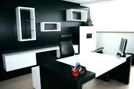 meuble de bureau design mobilier de bureau contemporain meuble bureau design mobilier bureau