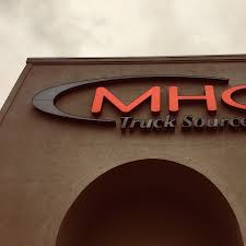 MHC Truck Source Atlanta - YouTube High Quality Trucks Big Power And Good Times At Tsd Thrdown 4 About Our Preowned Preowned Dealership Bridgeport Dealer Inventyforsale Americas Truck Source Mhc Atlanta Trucksource_atl Twitter Used Grey Chevrolet Port Orchard Wa Chevy Midwest Llc Home Facebook Dieseltrucksource Diesel Dts Old School Clean Lindale Fire Trucks Evolve Over The Years 2011 6th Annual Show Scene Photo Image Gallery