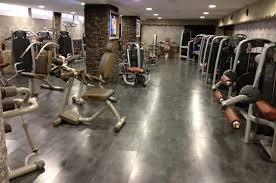 salle de sport annecy salle de sport et de musculation à annecy amazonia fr
