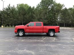 Used 2017 CHEV SILVERADO 1500 LT Z71 CREW 4X4 For Sale In Cayuga ... 2005 Chevrolet Silverado 1500 Extended Cab Z71 4x4 53l V8 2014 Gmc Sierra Slt For Sale 88776 Mcg Grand Rapids Used Vehicles Sale Chevy Trucks For Yenko 800 Hp 2018 Now Melita All 2006 2015 State College Pa Colfax 2016 Sle 4wd Extended Cab Rearview Back Up Cabs Autocom Harlan 2017 Genoa Colorado