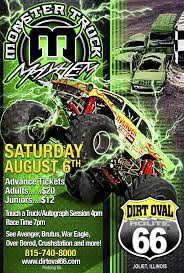 Monster Mayhem Saturday, August 6th! – Dirt Oval 66 Texas Size Hull Monster Truck Mayhem Scalextric Youtube Image Trigger Rally Mod Db Preview The League Of Noensical Gamers Free Download Android Version M1mobilecom Lots Trucks Toughest On Earth Marshall Atv Thunder Ridge Riders Nintendo Ds 2007 C1302 Set Slot Carunion Iphone Game Trailer Amazoncom Rattler Team Track Car 132 Scale Race Amazoncouk