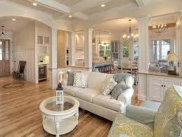 Nautical Themed Living Room Furniture by Nautical Decor Ideas Living Room Themed U2014 Cabinet Hardware Room