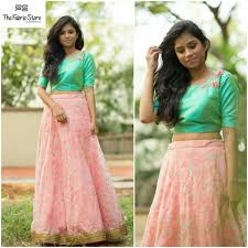 Pin By Anu Mahi On Beyoutiful Lehenga Skirts Dresses