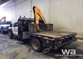 2006 FORD F550 S/A PICKER TRUCK Auction Nationwide Tow Truck Towing Service Car 247 Recovery Van 24hr Towing Hauling Dunnes Heavy 2674460865 1958 Chevrolet Tow Truck F31 Anaheim 2015 Rollback Auction Best Resource 24hour Car Service In Long Beach Aa Online Only Tools Trucks Trailers Lawn Mower More Sold Diamond T 522 Texaco Livery Rhd Auctions Lot 26 Locksmith Roadside Assistance Auto Kennewick Cheap Past Beazley Auctioneers Index Of Auctionyear20140913_septembercommunityimages1994gmc 2003 C6500 20 Roll Back At Public Youtube