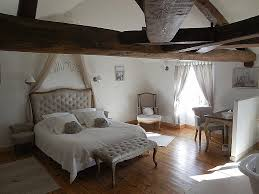 le bon coin chambres d hotes le bon coin chambre d hote beautiful chambre d hotes la rochelle