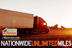 100 American Truck Showrooms USED 2012 KENWORTH T700 SLEEPER FOR SALE FOR SALE IN 105214