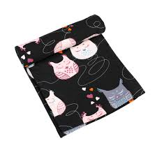 100 Kangaroo High Chair Aliexpresscom Buy Hot Sale Baby Nursing Cover Printed Shopping