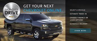 Home Page | Dewey Barber Chevrolet | Gardendale, AL