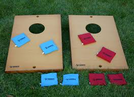 Best Kids Bean Bag Toss 46 About Remodel Home Ideas With