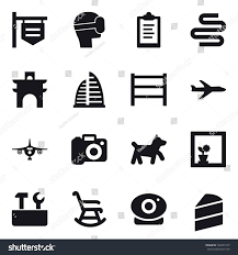 16 Vector Icon Set Shop Signboard Stock Vector (Royalty Free ... Details About Kids Rocking Horse Plane Seat Riding Plush Cartoon Chair W Belt Songs Cute Promotional Customized Stuffed Piraeroplane For Babykidschildrenplush Animal Rocker Buy Airplane Senarai Harga Bubble 2 In 1 Baby Walker Fantasy Bb Bg Airplane Kids Toy Plan Jfks Rocking Chair Is Up For Auction Mickey Mouse Clubhouse Toys Amino Free Soul Dreams Image Photo Trial Bigstock Ww2 Royal Air Force Dc3 Dakota Aircraft Springloaded Co Appealing Modern Glider Best Gliders Nursery Outdoor Happy Trails Wizz Passenger Blue Sky Editorial Stock