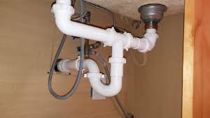 Garbage Disposal Drain Not Working by Removing A Garbage Disposer In A Rental Property No Nonsense