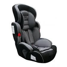 si鑒e auto pour enfant siège auto pour enfant gris magasin en ligne gonser