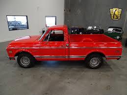 1969 Chevrolet CST 10 For Sale   ClassicCars.com   CC-1008850