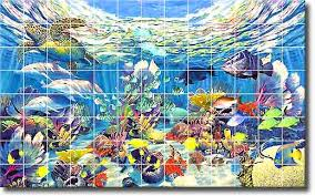 murals ceramic tile murals tile murals decorative tiles
