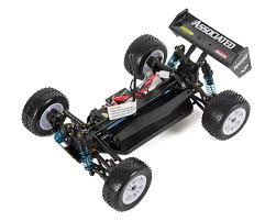Reflex 1/18 RTR Electric Buggy By Team Associated [ASC20109 ... Torsion Trucks Vs Standard Esk8 Mechanics Electric 607 Best Longboardscomplete 165942 Images On Pinterest Tristar Trucks Select Distribution Heres What To Do With All Those Coal Rolling Conservative Koastal Blue Fin 3775 Inch Drop Through Complete Longboard Review Warrior Tracks Sponsors The Nelsons Sweet Revenge Miles Beyond 300 Tracker Fastrack 150mm Skateboard Truck Features Youtube Juallongboard Instagram Photos And Videos 165945 175mm Alpha Ii Carving Surfing Part 2 Cruising Buyers Guide Muirskatecom Ii Truck Set W82