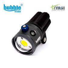 100 V01 New Product Available In November BubbleScuba