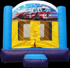 A Perfect Party | Palm Beach, West Palm Beach, Bounce House, Water ... Evans Fun Slides Llc Inflatable Slides Bounce Houses Water Fire Station Bounce And Slide Combo Orlando Engine Kids Acvities Product By Bounz A Lot Jumping Castles Charles Chalfant On Twitter On The Final Day Of School Every Year House Party Rentals Abounceabletimecom Charlotte Nc Price Of Inflatables Its My Houses Serving Texoma Truck Moonwalk Rentals In Atlanta Ga Area Evelyns Jumpers Chairs Tables For Rent House Fire Truck Jungle Combo Dallas Plano Allen Rockwall Abes Our Albany Wi