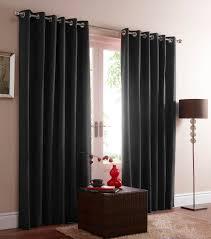 Ikea Sanela Curtains Grey by Charcoal Grey Blackout Curtains Grey Blackout Curtains Functions