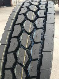 100 Truck Snow Tires Aeolus Goodmax Logging Truck Tires Snow Tires 11r 225 Tires View