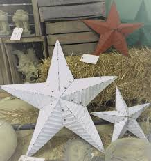 Amish Barn Stars — Ark Vintage - Vintage, Retro, Urban, Reclaimed Outer Banks Country Store 18 Inch American Flag Barn Star Filestarfish Bnstar Hirespng Wikimedia Commons Wall Decor Metal 59 Impressive Gorgeous Ribbon Barn Star 007 Creations By Kara Antique Black Lace 18in Olivias Heartland New Americana Texas Red 25 Rustic Large Stars Primitive Home Decors Tin Brown Farmhouse Bliss 12 Rusty 5 Point Rust Ebay My Pretty A Cultivated Nest White Distressed Wood Haing With Inch