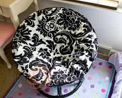 Papasan Chair Cushion Cover Pier One by Papasan Chair Cushion Cheap Uk Outdoor Cover Pier 1