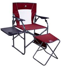 3-Position Director's Chair With Ottoman™ 690grand Light Weight Oversized Portable Chair With Mesh Back Storage Pouch And Folding Side Table For Camping Outdoor Fishing 300 Lbs High Capacity Timber Ridge Lweight Bag And Carry Adjustable Harleydavidson Bar Shield Compact Xlarge Size W Ch31264 Steel Directors Custom Printed Logo Due North Deluxe Director Foldaway Insulated Snack Cooler Navy Model 65ttpro Tall Professional Executive With Best Chairs 2019 Onlook Moon Ultralight Alinum Alloy Barbecue Beach